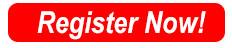 btn-registration