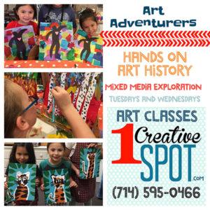 art-adventurers600